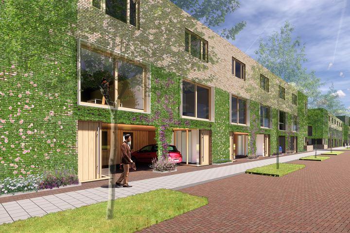Rotterdam Hoogvliet: verkopen met impact